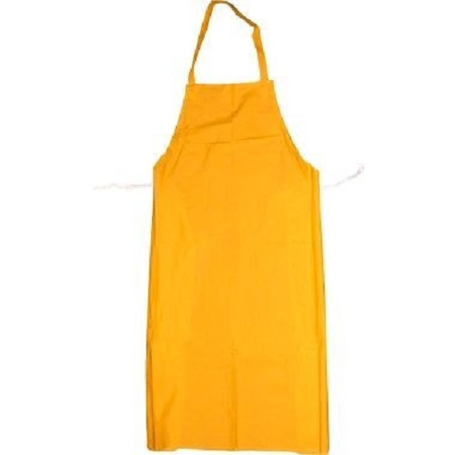 3M CoverU PVC Heavy duty apron