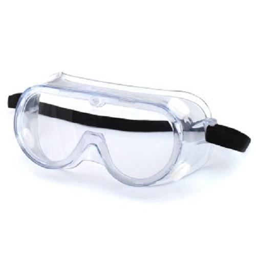 3M Safety Goggles 1621af