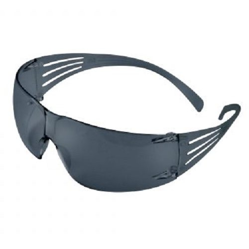 3M SecureFit Protective Eyewear-sf202af