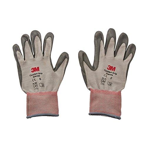3M comfort-grip-glove-500x500