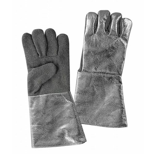 ALUMINISED-HEAT-RESISTANCE-GLOVES-PANOX-PALM