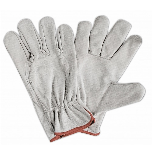 Argon Gloves - AK-LO27G-500X500