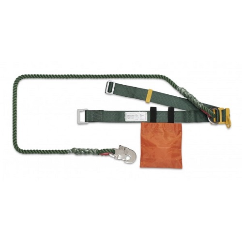 ECONOMIC SAFETY BELT - ESB1