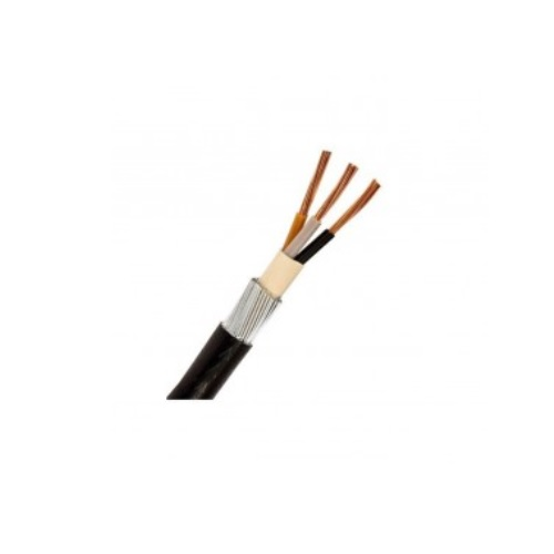 ELECTRICAL CABLE WIRE 3 cor