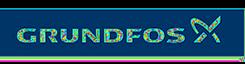 GRUNDFOS-LOGO-245x66