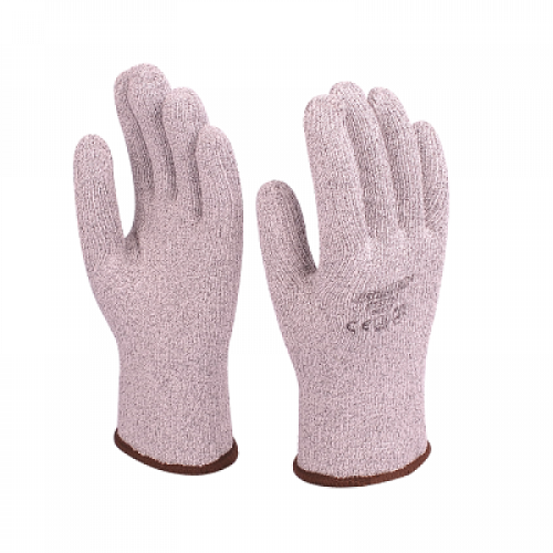 HPPE BARE GLOVES - CUT RESISTANT-ST 57110