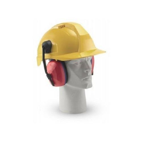 Helmet-Slotted-Earmuff-PC06SE