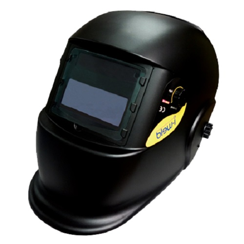 I-Weld S998F Welding Helmet