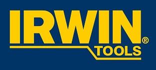 IRWIN_Tools_logo-1