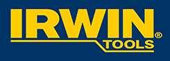 IRWIN_Tools_logo_245x88
