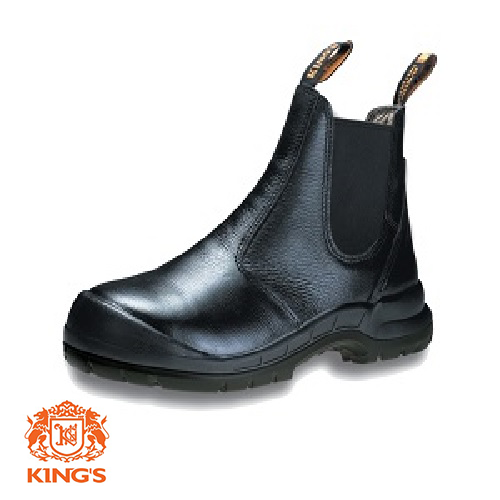KING'S SAFETY SHOE KWD706
