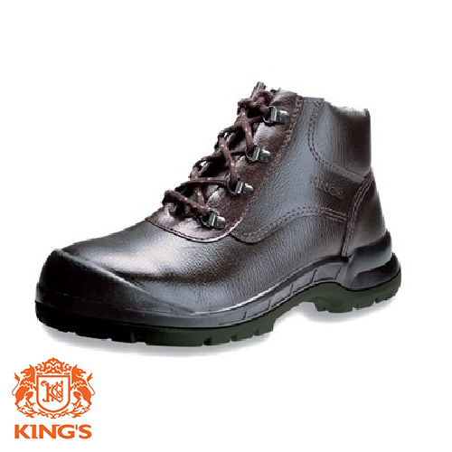 KING'S- SAFETY SHOE (KWD901K)