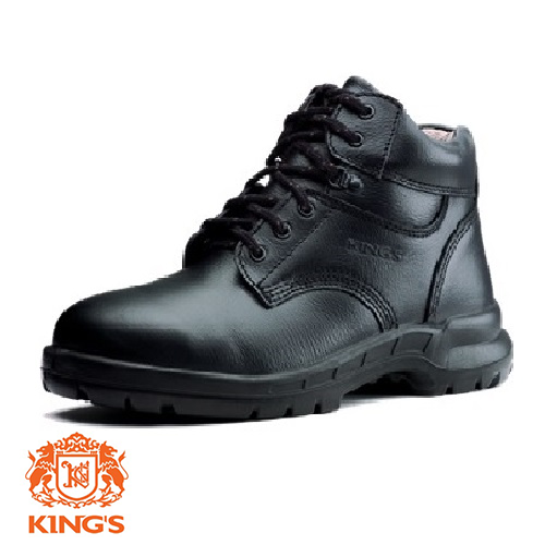 KING'S SAFETY SHOE KWS803