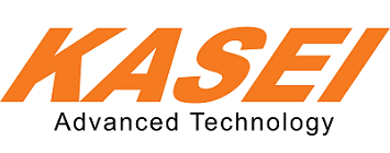 Kasei logo