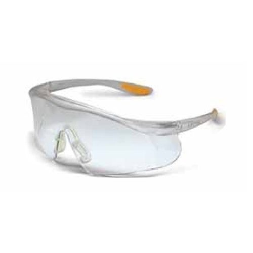 Kingate Safety Eyewear.-500x500
