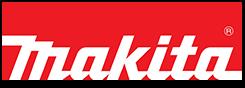 Makita_Logo_245x88