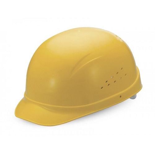 Prima Vented Bum Cap