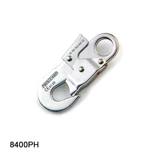 Snap Hook-8400PH