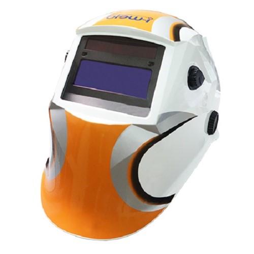 Sun3_-Helmet-I-Weld