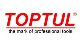 TOPTUL_logo-1