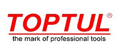 TOPTUL_logo-245x88
