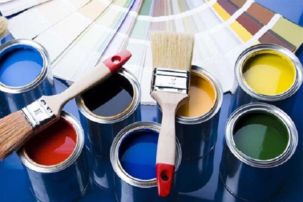 blimax-pc-paint