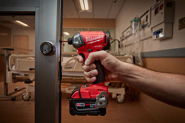 blimax-pc-powertools