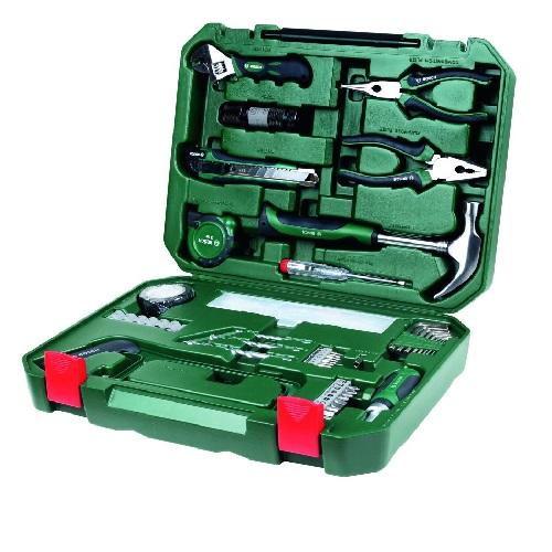 bosch-108pcs-handtools-set