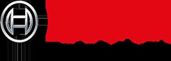 bosch-logo-245x88
