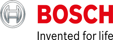 bosch-logo-390x140