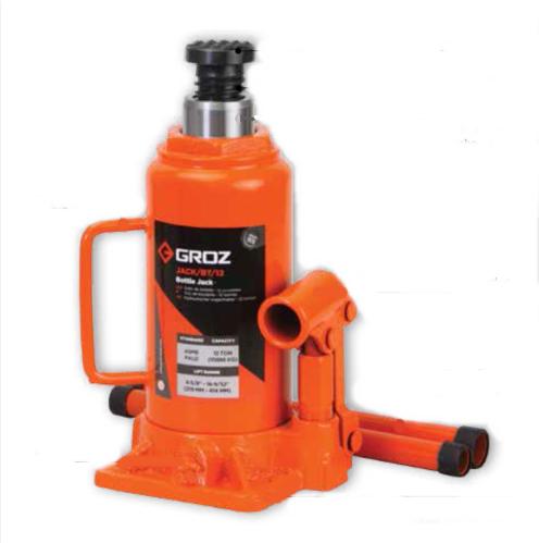 bottle-hydraulic-jacks-500x500
