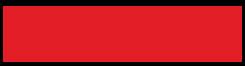 europower_logo_245x88