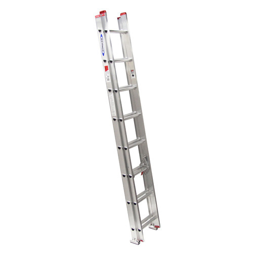 extension-ladders-500x500