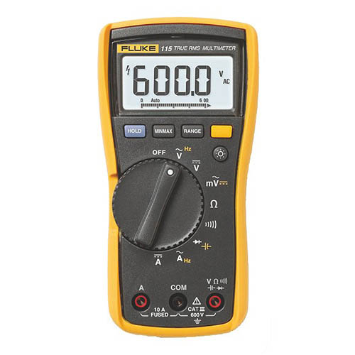 fluke-digital-multimeter