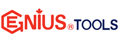 genius_tools_logo_245x88