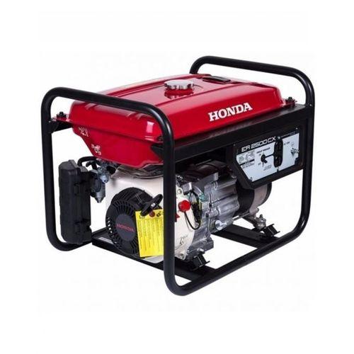 honda-2-2-kva-petrol-generator-er2500cx