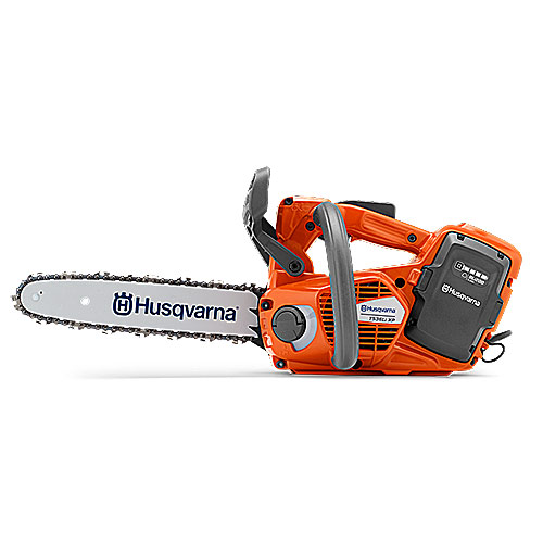 husqvarna-battery-powered-top-handle-chainsaw