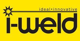 i-weld logo-1