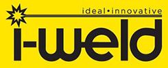 i-weld logo-245x100