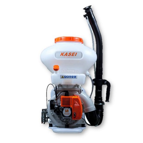 kasei-3wf3a-backpack-mist-duster-blower-20l-26l-