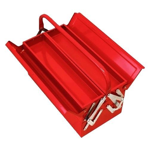 metal-toolbox-500x500
