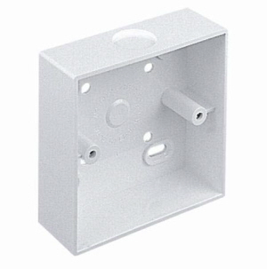 pvc-socket-box-500x500