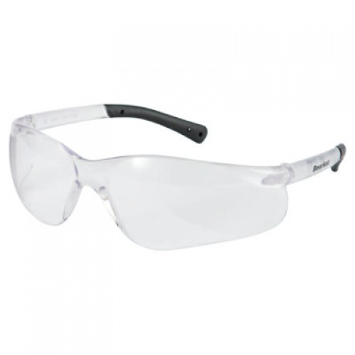 safety-eyewear-500x500