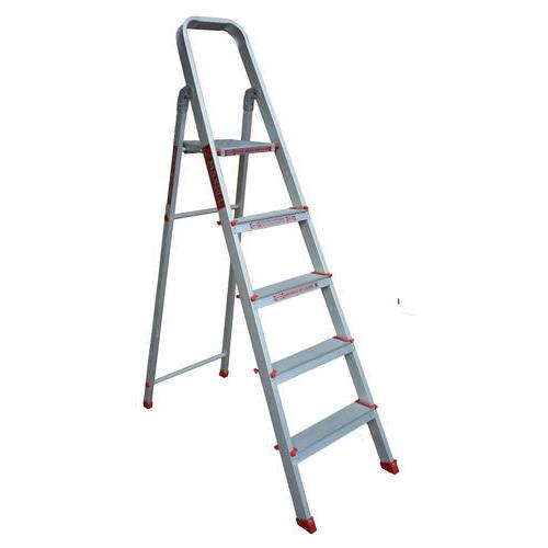 step-ladder-500x500