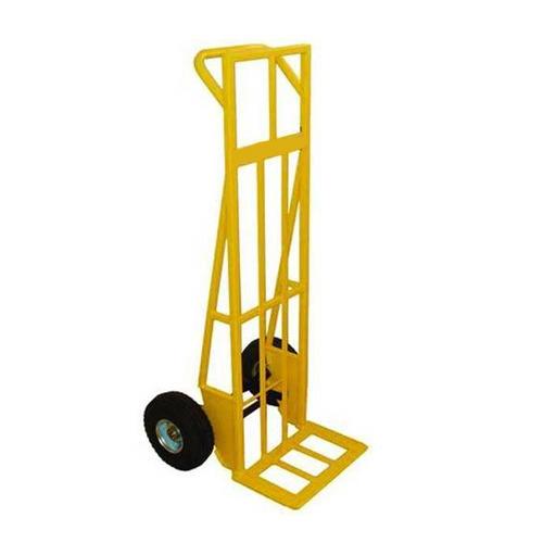 tilting-box-trolley-500x500