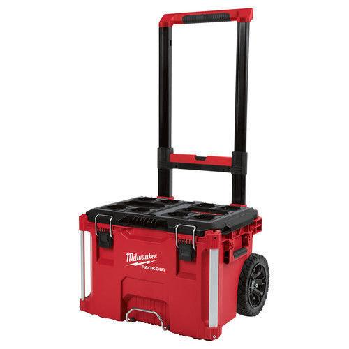 toolbox-organiser-500x500