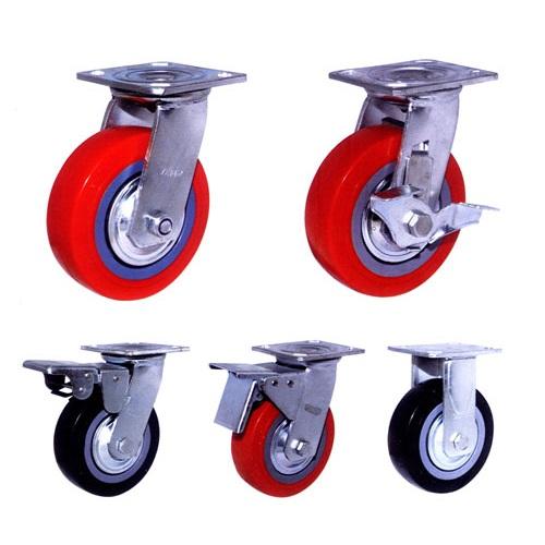 wheel-castor-500x500