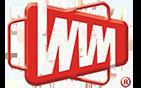 wim_logo-141x88