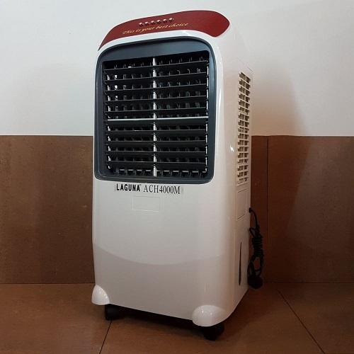 ACH4000 Laguna Air Cooler