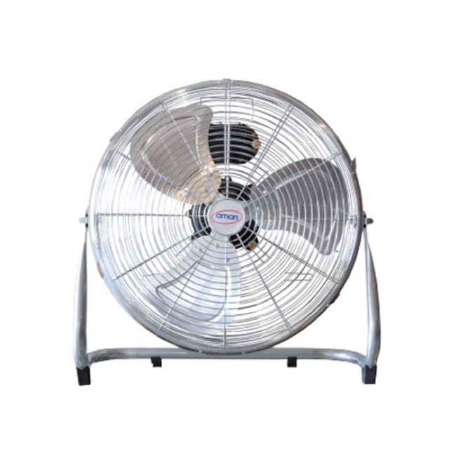 AMAN IFF-18 INDUSTRIAL FLOOR FAN 18